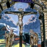 Lantadilla - Iglesia 1