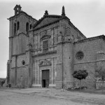 Lantadilla - Iglesia 3