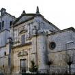 Lantadilla - Iglesia 4