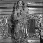 Lantadilla - Iglesia 7