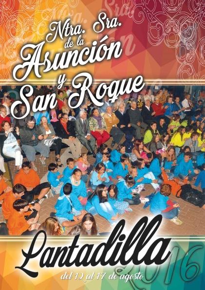 Programa Fiestas Lantadilla 2016_001